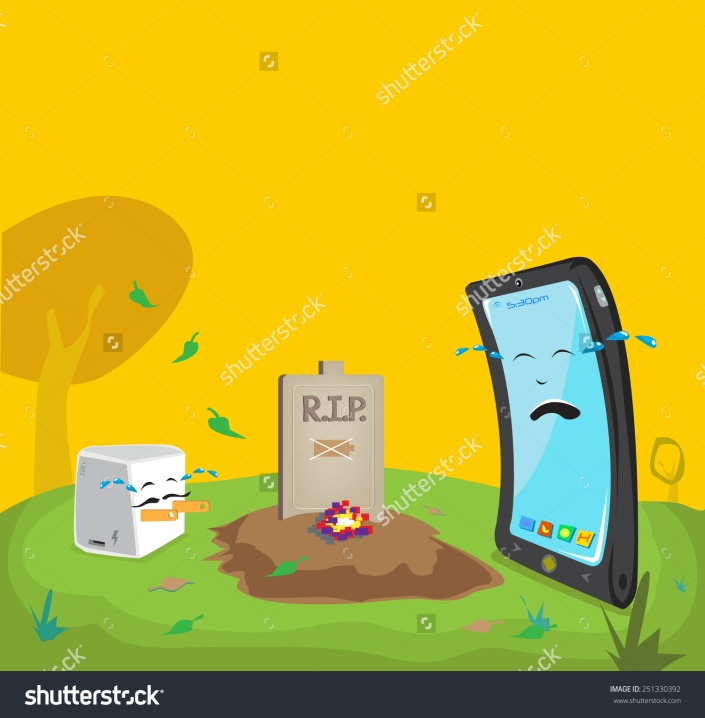 """life without mobile phone The following post is part of the course work for """"live exchange"""" the foundational  course on communication for the mba design strategy."""